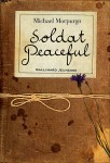 soldat-peaceful-411716