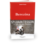 b_r_zina-s-tesson-couverture