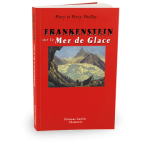 frankenstein-sur-la-mer-de-glace-m-shelley-couverture_2
